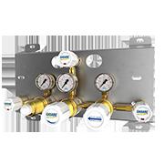 GPD4200TS-Gas-Arc-mk2