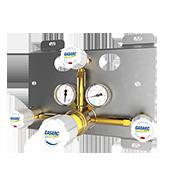 GPM4200TS-Gas-Arc