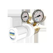 GPT401-04-02-01-01-Gas-Arc