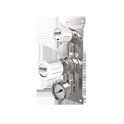 GPB4001-Gas-Arc-with-Regulator