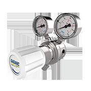 SGS600-04-02-01-01-Gas-Arc