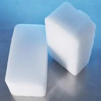 Dry Ice Blocks 2.5Kg