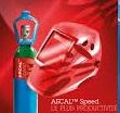 Arcal Speed